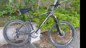 Norco charger