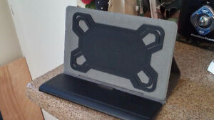 """tablet cover/stand  7 or 8"""""""