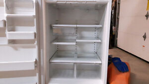 Kenmore fridge for sale London Ontario image 3