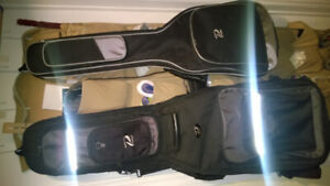 Profile guitar soft Carrying cases