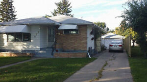 East Kildonan House for rent