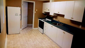 2 BEDROOM APARTMENT AT AIRPORTHEIGHTS