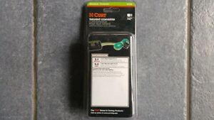BRAND NEW *** Curt Taillight Converter Kit *** Unopened Package