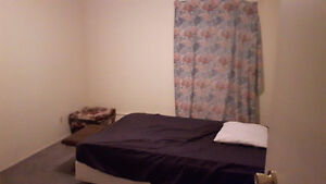 Room for rent from Mar 01