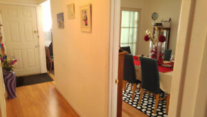 All-included Room for rent in Lachine