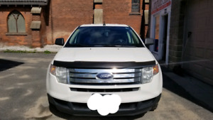 REDUCED - 2009 Ford Edge - REDUCED