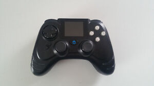 Manette PS3/PS3 controller