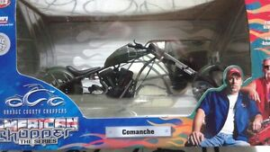 Assorted DieCasts for sale
