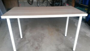 Ikea Desk, Table