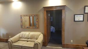 Massage Therapy, Evening Hours Kitchener / Waterloo Kitchener Area image 3