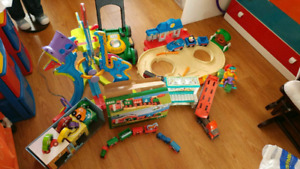 Toy's for baby