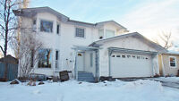 Bright Spacious 2 Storey in Heart of Highlands