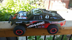 1/5 scale rc wanted Stratford Kitchener Area image 5