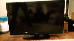 "46"" Philips lcd tv for $360 obo"