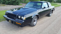 1897 Buick Grand National
