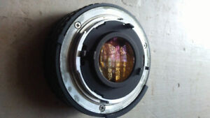 WANTED..OLD MANUAL CAMERA LENSES YOU DONT USE/NEED