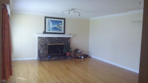 **To relax, enjoy and be safe-Great Home Available for Rent **