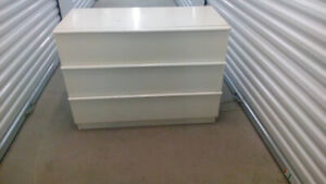 Dresser - Chest of Drawers