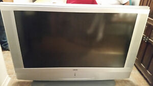 "51"" Sony LCD projection TV Kitchener / Waterloo Kitchener Area image 1"