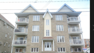 Owner motivated to sell open concept condo for sale in st Jerome