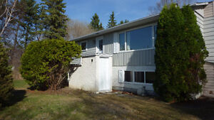 Beautiful Acreage for sale in RM of Kelsey, minutes from The Pas