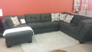 "Living Room Spaces from $1000  - $3000+ Sale ""Ends Soon"""