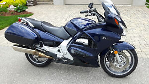 For Sale 2004 Honda ST 1300 Outstanding Condition! A Must See!