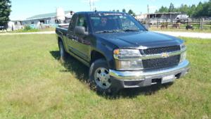 Chevrolet baisse de prix 5800 à 5000