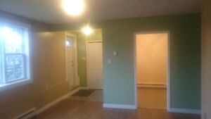 Lewisporte area, 2bdrm energy efficient