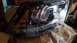 Chrysler Ram 1500