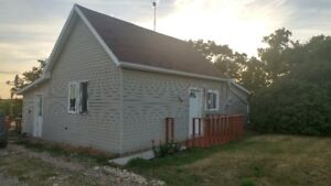 Affordable House: Arden MB