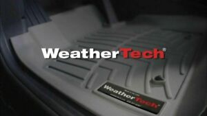 Weather Tech Accessories-NEW & USED TIRES-Winter Wiper Blades--