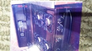 PROFILE GAS STOVE FOR FREE