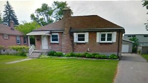 5 Rooms Available - Quiet neighbourhood minutes from Fanshawe