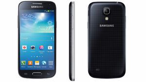 THE CELL SHOP has an Unlocked Samsung S4 Mini