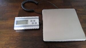 Smart Scale great for shippers