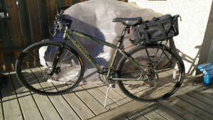 Kona - Dr. Dew Bicycle for Sale $550 OBO