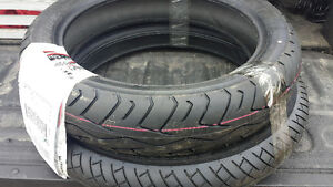 battalax motorcycle tires for sale