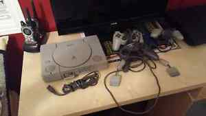 PS3/PS2/PS1 Games Cambridge Kitchener Area image 9