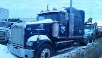 western star for sale