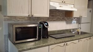 QUALITY WINTER ACCOMMODATIONS  WITH KITCHENETTES IN MADOC Belleville Belleville Area image 2