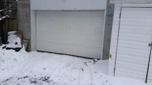 Get a great deal on a garage door in halifax garden for 12x7 garage door