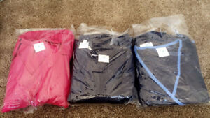 Brand new Scrubs for sale. For Men and Women!