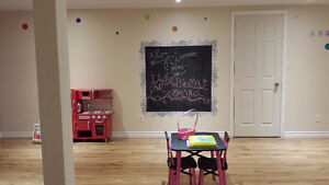 Katie's Home Daycare Cornwall Ontario image 3