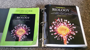 Campbell Biology Canadian Edition