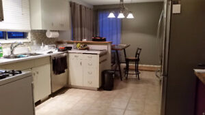 Room for Rent in Clean/Nice Home & Neighborhood