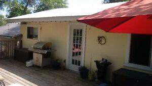 Cottage for Sale at 768 Ennis Ave. Whitebear Lake Resort Regina Regina Area image 5