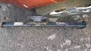 Class II trailer hitch Cambridge Kitchener Area image 2