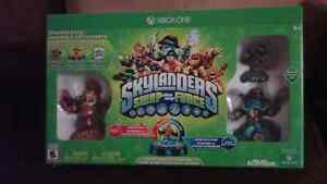Skylanders games / Book of spells / $30 each Kitchener / Waterloo Kitchener Area image 1