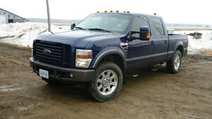 SAVE 30% FUEL-DELETE TUNES CUSTOM STAINLESS  EXHAUST Kitchener / Waterloo Kitchener Area image 1